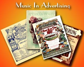 an essay on popular music in advertising Short essay on advertisement category: essays, paragraphs and articles on may 26 internet, and television media is more essential and extensive form of advertising.